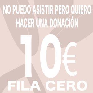 FILA-CERO-10