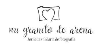Jornada solidaria de fotografía & vídeo