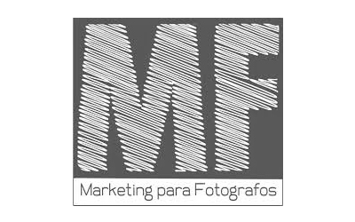 patrocinadores-marketing-para-fotografos