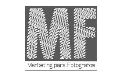 patrocinadores-marketing-para-fotografos